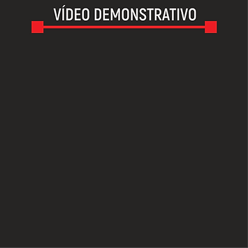VÍDEO_DEMONSTRATIVO.png
