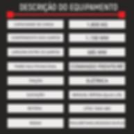 DESCRIÇÃO PALETEIRA SEMIELÉTRICA 1.8T.pn