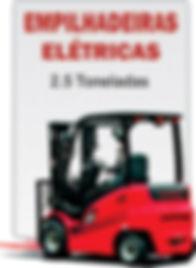Empilhadeiras_Elétricas.jpg