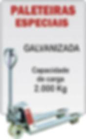 Paleteiras Galvanizada.jpg