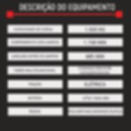 DESCRIÇÃO PALETEIRA ELÉTRICA 1.5T.png