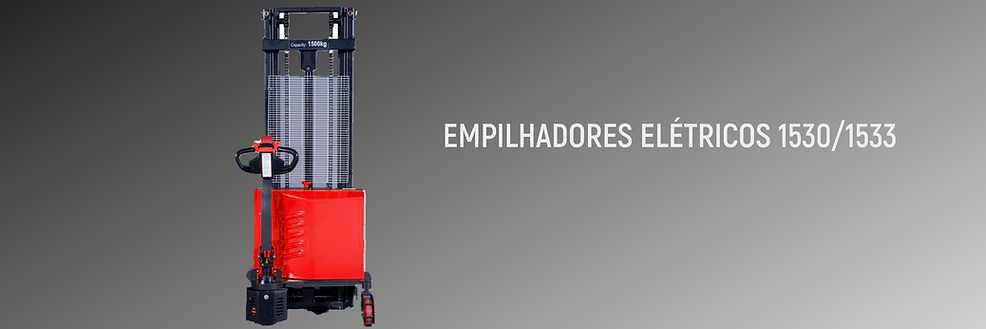 EMPILHADORES_ELÉTRICOS.png
