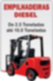 Empilhadeiras Diesel.jpg