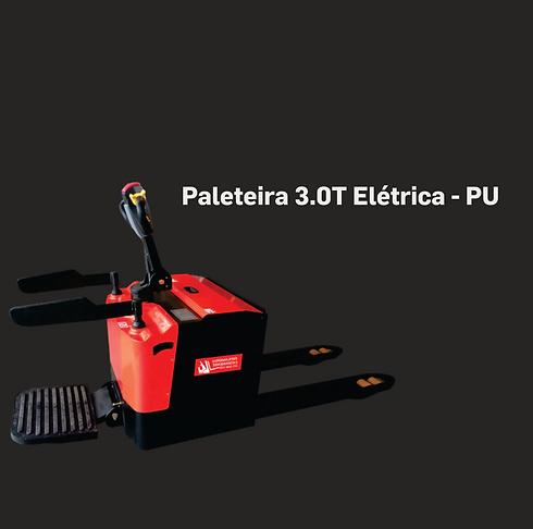 Paleteira_3.0T_Elétrica_-_Site.png