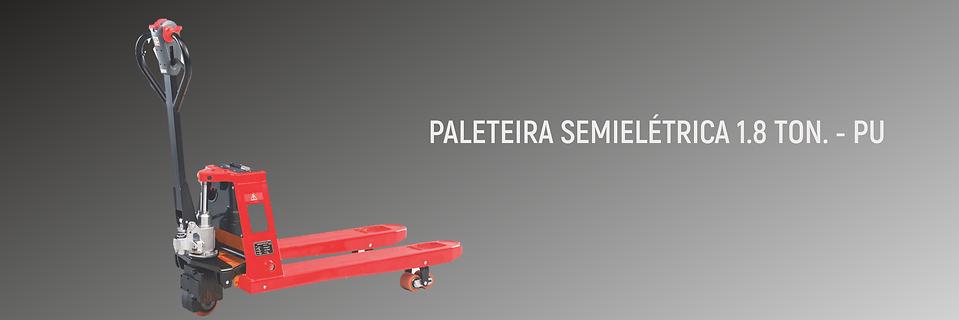 PALETEIRA 1.8T.png