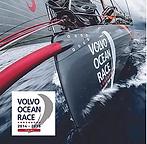 Volvo_Ocean_Race_2018_-Itajaí-SC.PNG