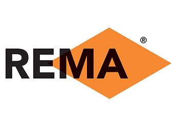 rema_elisa.jpg