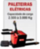Paleteiras_Elétricas.jpg