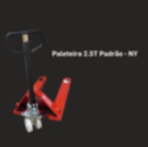 Paleteira_2.5T_Padrão_Ny_-_Site.png