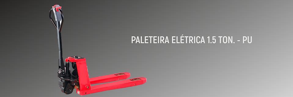 PALETEIRA 1.5T.png
