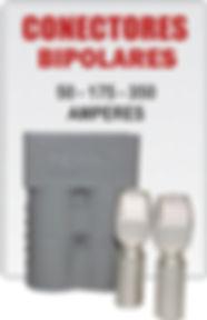 Conectores 02.jpg