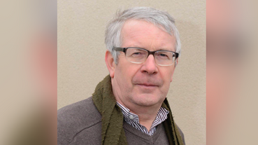 Philippe Sambourg