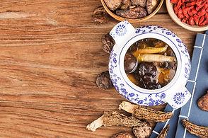 chinese-food-stew-mushroom-stewed-chicken-soup-y-nutritious-good-health.jpg
