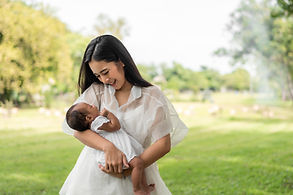 young-beautiful-mother-holding-her-newborn.jpg