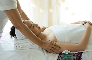 young-woman-getting-body-massage-spa.jpg