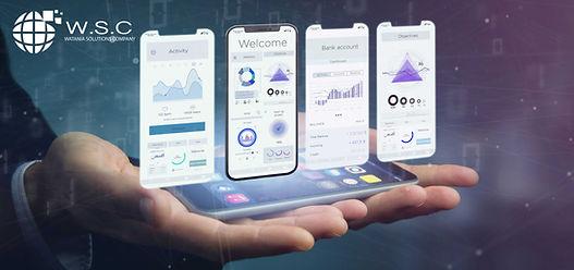 application-interface-ui-smartphone-3d-r