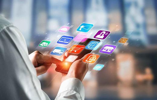omni-channel-technology-online-retail-bu