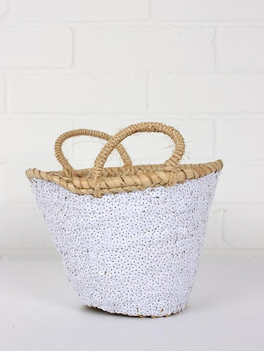 MINI JULIA BASKET