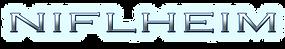 Niflheim logo.png