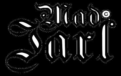 Mad Jarl Logo.png