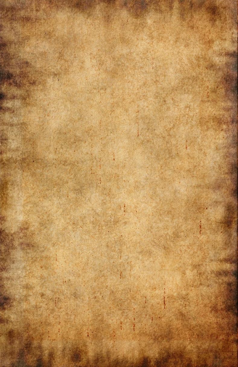 Parchment-Pergamino-stock12011.jpg