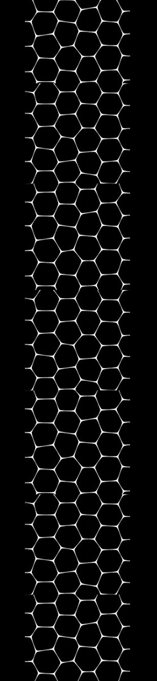 blackbar-honey.png