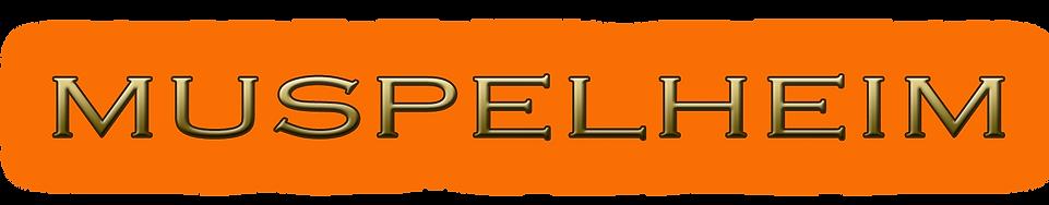 Muspelheim logo.png
