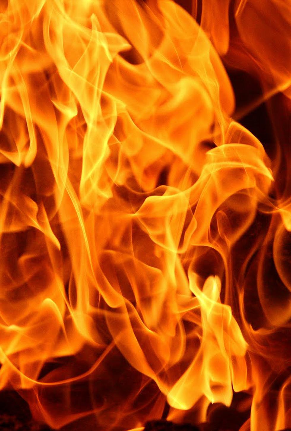 Fire fondo.png