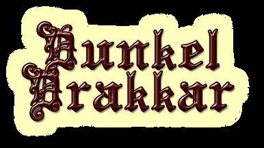 Dunkel Drakkar logo.png