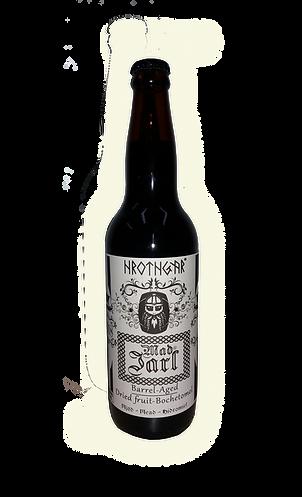 Mad Jarl Bottle.png