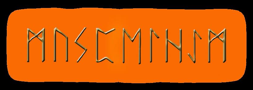 Muspelheim runes.png