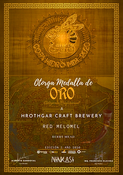 Oro Red Melomel.png