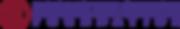 RTCFLogoandText-purple.png