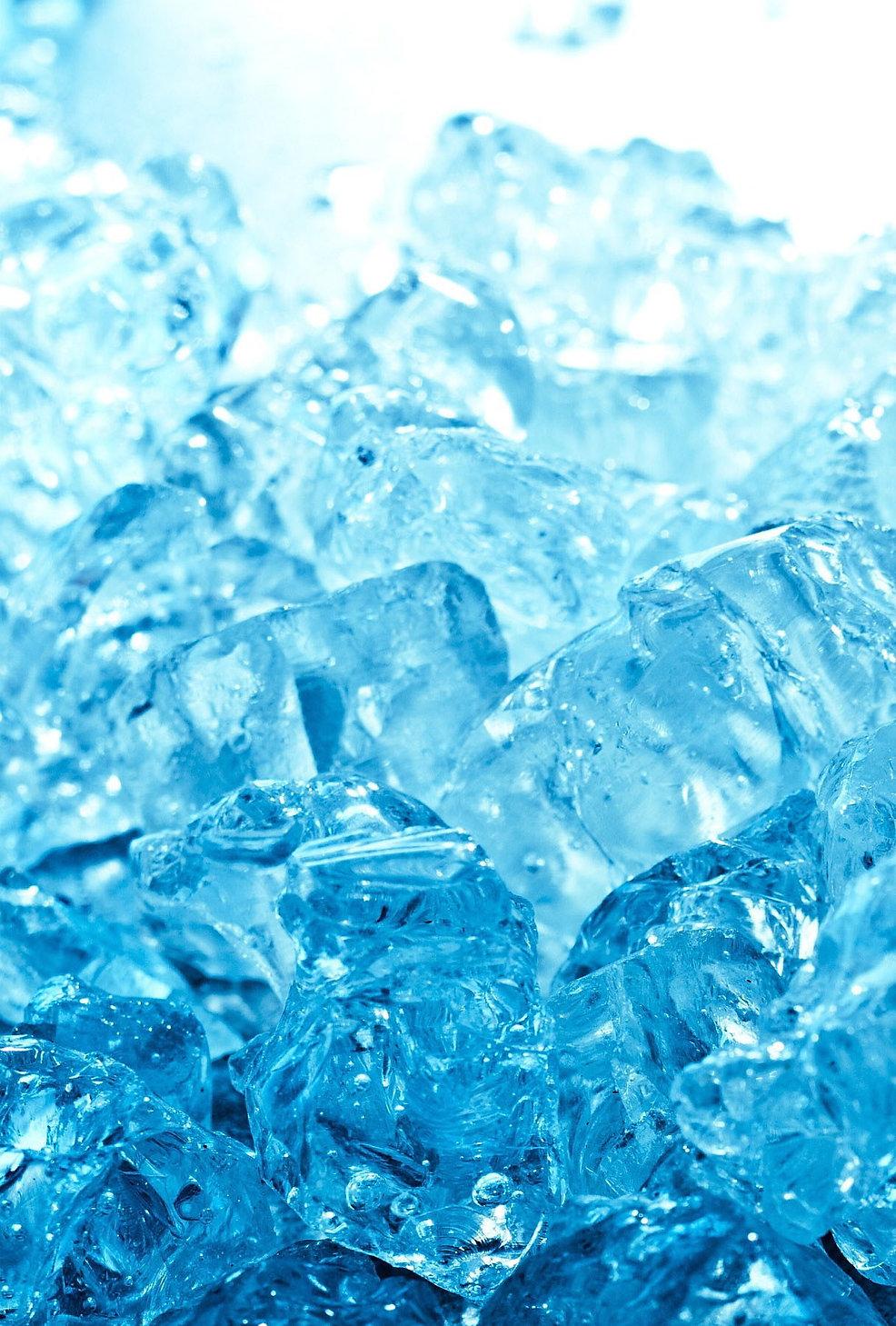 Ice fondo.jpg