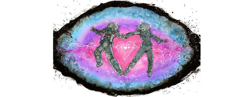 Love Supernova Wix Banner 1.jpg