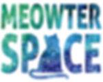 CodyVrosh-Meowterspace-LogoWEB 200.jpg