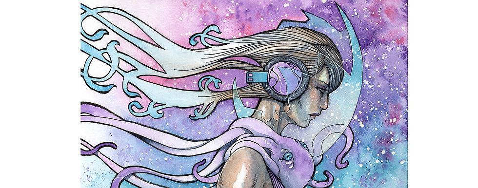 Stellar Winds Wix Banner 1.jpg