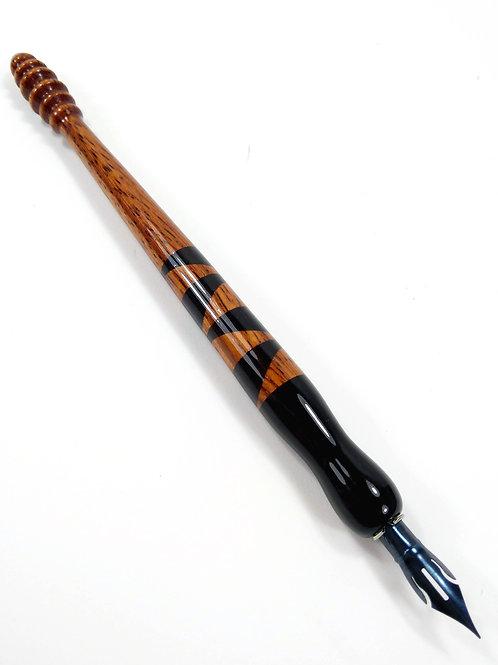 The Ebb & Flow Pen