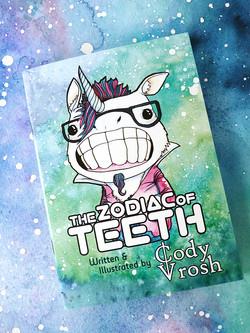 The Zodiac of Teeth