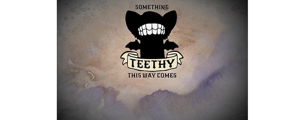 Teeth Creatures KS Wix Banner 5.jpg