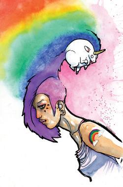 Cody Vrosh Mind Rabbits 3