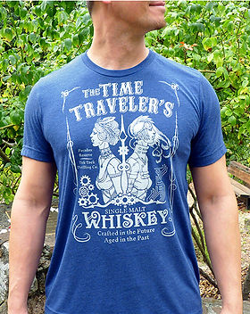 Time Traveler's Whiskey Mens 600px.jpg