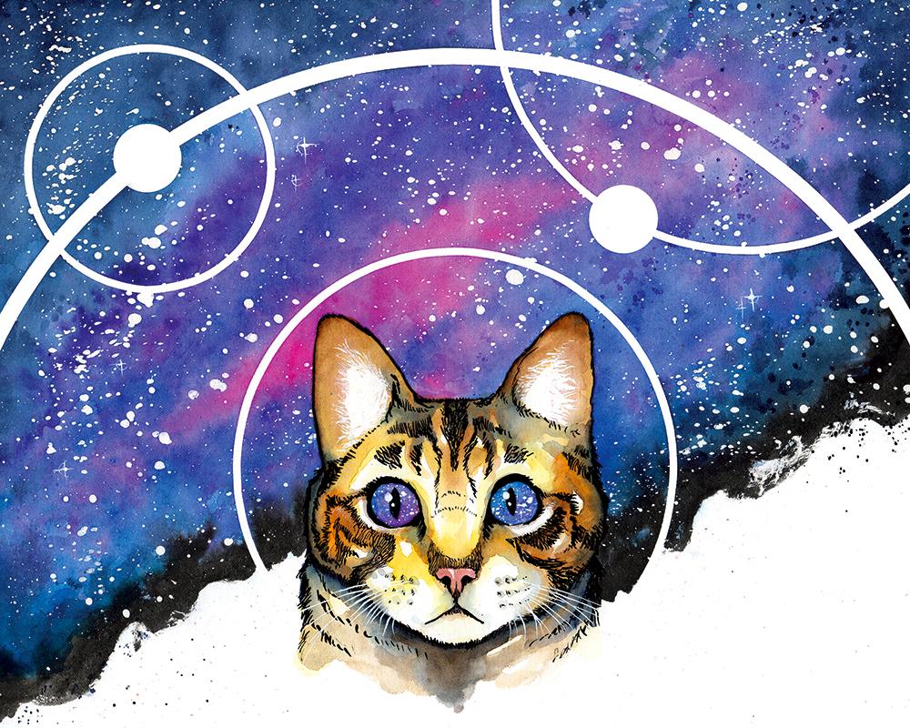 CodyVrosh-Meowterspace-PawInspiringWEB-F
