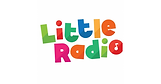 little radio.png