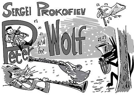 thumbnail_LPOpeterwolf.jpg