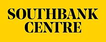 SB centre logo.png