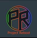 project-logo.jpg