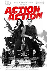 Action+Action+Poster+-+No+Tagline_edited