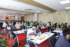 Academic_Trainings_for_new_te_achers-2