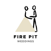 Fire Pit Weddings